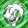 Storyzart's avatar