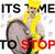 stosh21's avatar