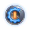 Stoskri's avatar