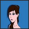 stotlerclaire's avatar