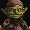 stoudaa's avatar