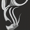 stoupa111's avatar