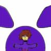 StoutDude's avatar