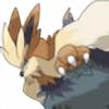 Stoutland395's avatar