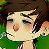 Stowell-Stowaway's avatar