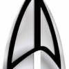 STP-Creator's avatar