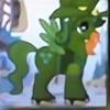 StPatrickStallion1's avatar