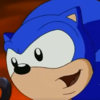 stpattyy11's avatar