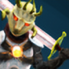 stphnhffmnn's avatar