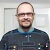 stphq's avatar