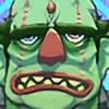 stplmstr's avatar