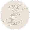 str-dusts's avatar