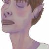 str0mkarlen's avatar
