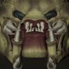 Str1232's avatar