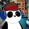 str12o's avatar