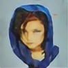 Str4b's avatar