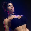 STR4HL's avatar