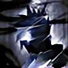 Str4ngeFarseer's avatar