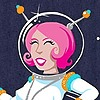 str4yk1tt3n's avatar