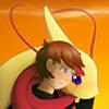 Str8aura's avatar