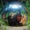 str8edge415's avatar