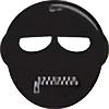 Str8tjkt's avatar