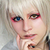 Straaay's avatar