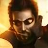 Straban's avatar