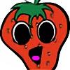 straberrycrazy's avatar