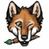 Strabewy's avatar