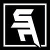 StrachAttack's avatar
