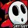 stracy13's avatar