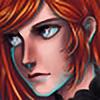 STracyArt's avatar