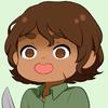 stradesgaybitch's avatar