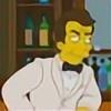 StradivariusCain's avatar