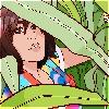 StraeArt's avatar