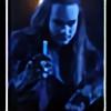 straecker's avatar