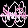Straeh-Evol's avatar