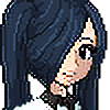 straekitten's avatar