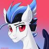 StrafeBlitz's avatar