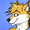 Strafy's avatar