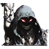 Stragoth's avatar