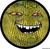 Stragsburg's avatar