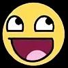 StRaider2150's avatar