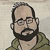 straightfromcamera's avatar