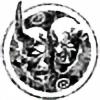 straighti's avatar