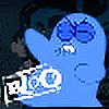 straightshot's avatar