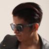 StraijacketLady's avatar
