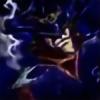 strain70's avatar