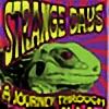 straingedays's avatar
